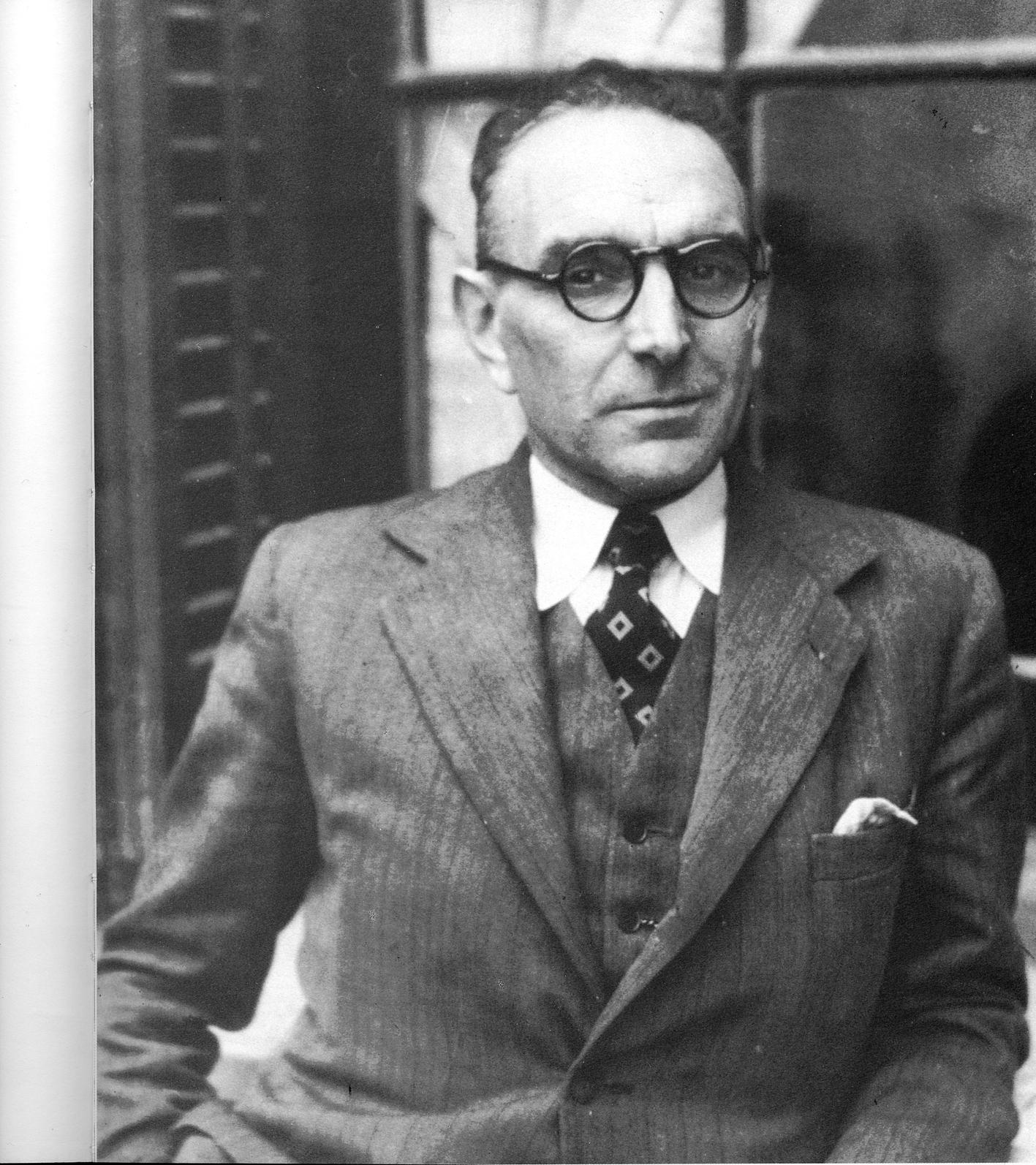 Fundació Artur Martorell